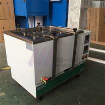 湖北多功能溶漿機CYSC-6血液解凍箱參數
