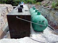屠宰场废水处理合格外排设备