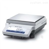 梅特勒电子分析天平型号ME2002E