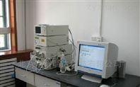 二手岛津LC-6AD液相色谱仪