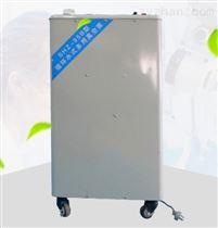SHZ-95B立式循环水真空泵