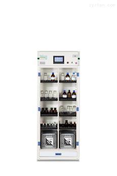 详细参数/批发无管净气型试剂柜