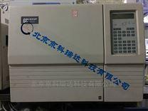 安捷倫GC-7890-F二手氣相色譜儀
