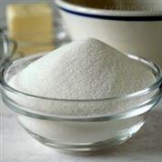 氨苄西林(氨苄青霉素)  CAS: 7177-48-2