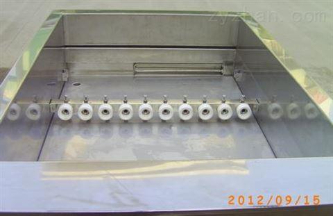 超声波除蜡清洗机设备