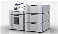 PE液相色谱仪维修