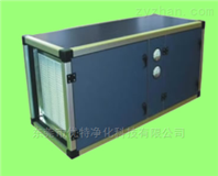 &#19996;&#33694;&#20391;&#20837;&#24335;&#36807;&#28388;?#20302;? /></a></td>                             </tr>                         </table>                         <div onclick=