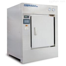 OSR-MD系列脉动真空灭菌器