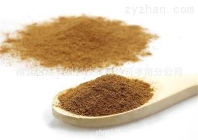 红豆提取物 红豆粉10:1  大量库存