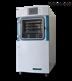 博医康Pilot-S系列真空冷冻干燥机