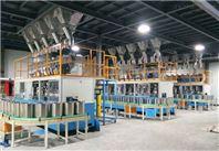 生產線自動化改造設計-設備生產廠家