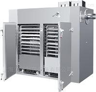RXH系列热风循环烘箱厂家