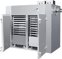 熱風循環烘箱