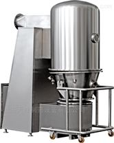 上海天峰供應高效沸騰干燥機