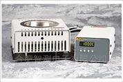 表面溫度校準器