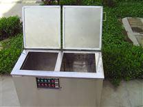 油缸超声波清洗机