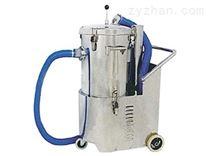 脉冲反吹吸尘器生产厂家