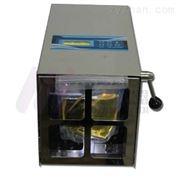 河南拍打式無菌均質器CY-12加熱滅菌型