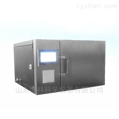 杭州申生HSX-250环氧乙烷灭菌器采购