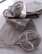 非标锈钢丝网过滤袋