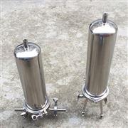 LKWKY系列微孔膜液体过滤器