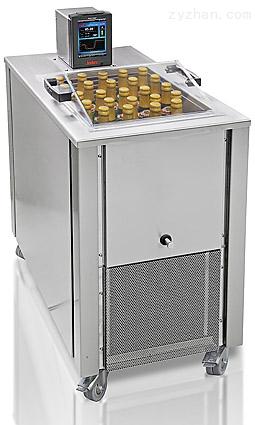 Huber BFT5啤酒老化测定浴槽