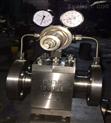 减压阀YK42X-16P/25P