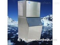 ZBJ-200L冰熊制冰机多少钱一台  哪家好
