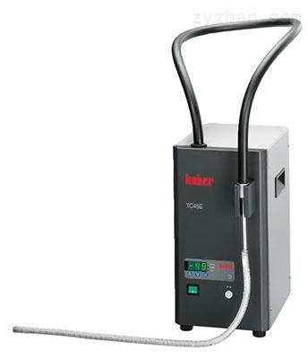 Huber浸入式恒温控制器