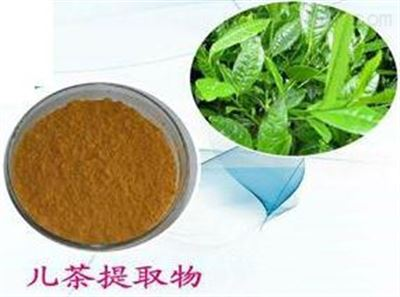 儿茶提取物 比例提取  1公斤起订 UV检测