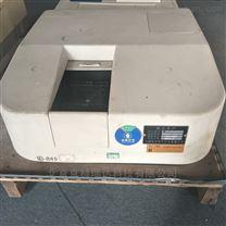 普析通用TU-1901二手紫外可见分光光度计
