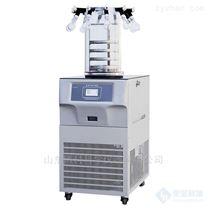 博医康冷冻式空气干燥机FD-2C