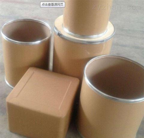 上海赤藓糖醇原料