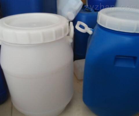 湖南沸点溶剂MDBE原料