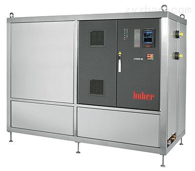 Huber Unistat 950w全封闭制冷系统