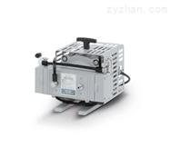 德國進口耐腐蝕防爆化學隔膜泵MZ 2C EX