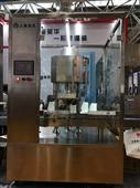 (100-2000g)大劑量螺桿分裝機介紹