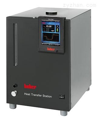 德国Huber HTS 15热交换系统
