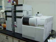岛津LCMS-2010EV二手液质联用仪
