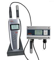 RMS型温湿度监控