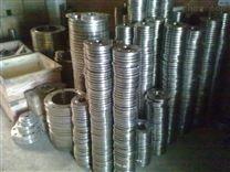 碳钢对焊法兰大型厂家