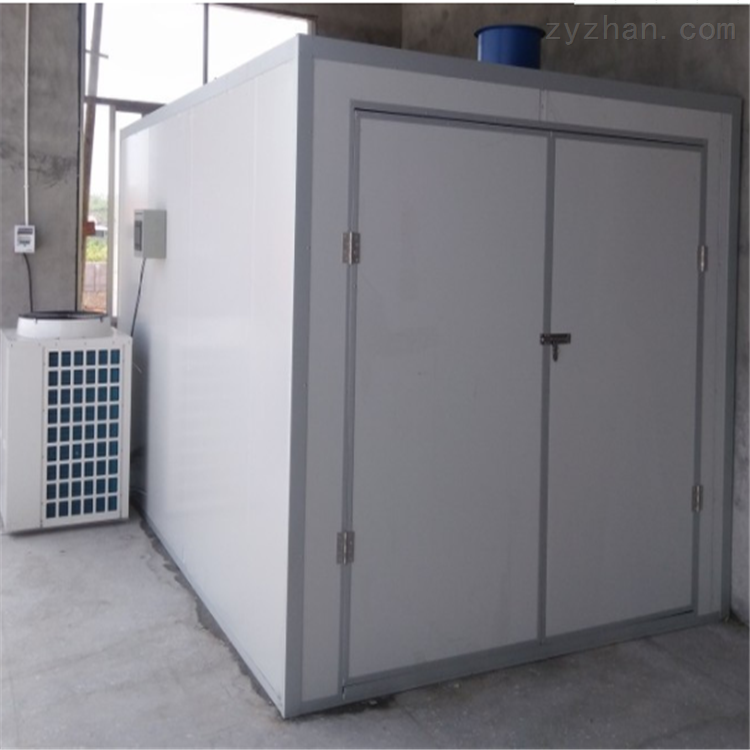 空气能香菇烘干机厂家包售后安装|||