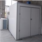 SD-RB20P空气能香菇烘干机厂家包售后安装