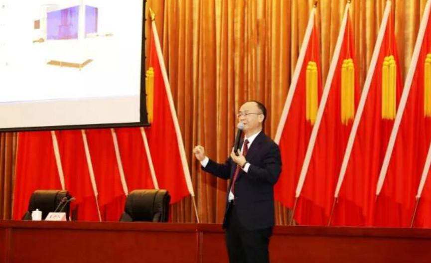 唐岳:从企业产品链,看政府产业链的精准招商与服务