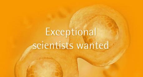 第二届Sartorius & Science Prize for Regenerative Medicine & Cell Therapy征稿通知!