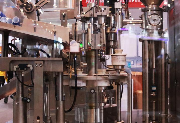 制药机械设备增速放缓这个梗该怎么解决?