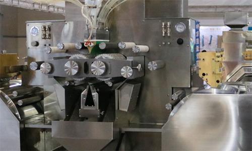 我国制药机械行业打开国际市场的关键要点