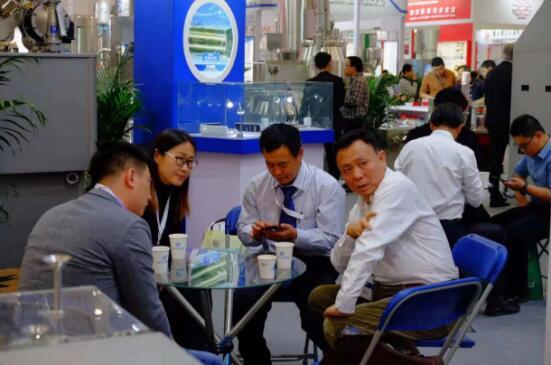 中国航空制造院提升软硬整体实力 实现药机业在中国制造2025的弯道超车
