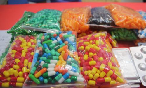 这两个感冒药被禁止生产、销售和使用!