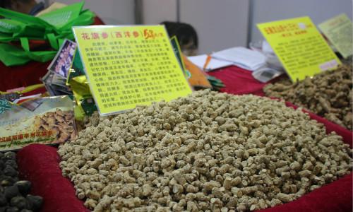 致力于打造世界级现代藏药企业的藏诺药业,为何受到投资机构的热捧?